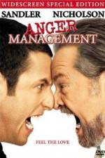Watch Anger Management Online 123movies