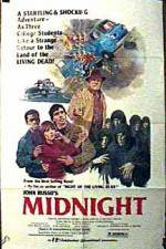 Watch Midnight Online 123movies