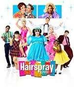 Watch Hairspray Live Online Putlocker