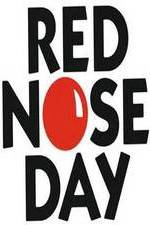 Watch Red Nose Day Online 123movies