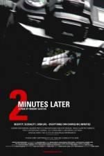Watch 2 Minutes Later Online Putlocker