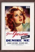 Watch Desire Me Online 123movies