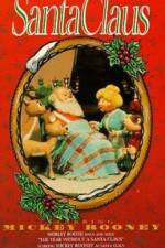 Watch The Year Without a Santa Claus Online Putlocker