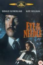 Watch Eye of the Needle Online 123movies