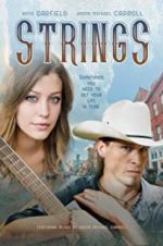 Watch Strings Online Putlocker