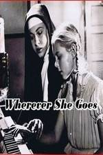 Watch Wherever She Goes Online 123movies
