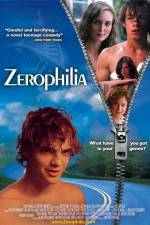 Watch Zerophilia Online Putlocker