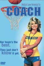 Watch Coach Online 123movies
