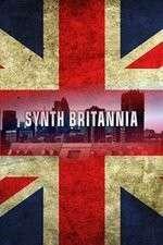 Watch Synth Britannia Online 123movies