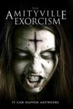 Watch Amityville Exorcism Online Putlocker