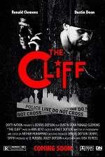 Watch The Cliff Online Putlocker
