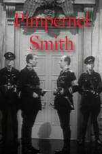 Watch Pimpernel Smith Online Putlocker