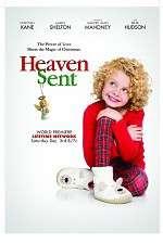 Watch Heaven Sent Online Putlocker
