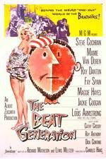 Watch The Beat Generation Online Putlocker