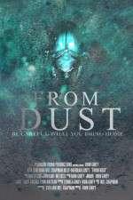 Watch From Dust Online Putlocker