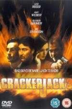 Watch Crackerjack 3 Online 123movies