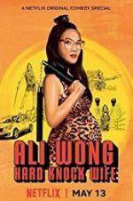 Watch Ali Wong: Hard Knock Wife Online Putlocker