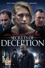 Watch Secrets Of Deception Online Putlocker