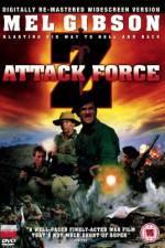 Watch Attack Force Z Online Putlocker
