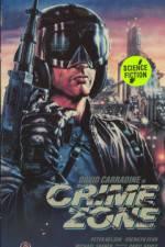 Watch Crime Zone Online Putlocker