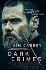 Watch Dark Crimes Online Putlocker