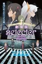 Watch Gekijouban Selector Destructed WIXOSS Online Putlocker