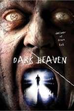 Watch Dark Heaven Online Putlocker