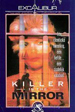Watch Killer in the Mirror Putlocker