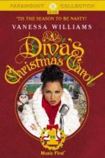 Watch A Diva's Christmas Carol Online