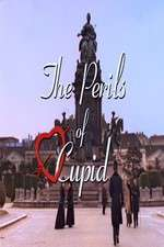 Watch The Adventures of Young Indiana Jones: The Perils of Cupid Online Putlocker