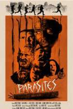 Watch Parasites Online Putlocker