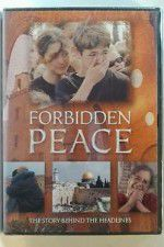 Watch Forbidden Peace Online Putlocker