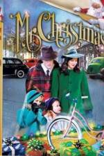Watch Mr. Christmas Online Putlocker