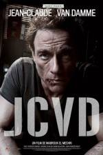 Watch JCVD Online