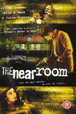 Watch The Near Room Online 123movies