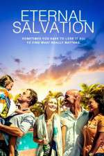 Watch Eternal Salvation Online 123movies