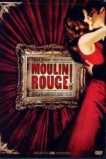 Watch Moulin Rouge! Online Putlocker