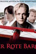 Watch The Red Baron - Der Rote Baron Putlocker