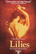 Watch Lilies - Les feluettes Online 123movies