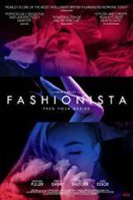 Watch Fashionista Online Putlocker