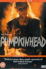 Watch Pumpkinhead Online Putlocker