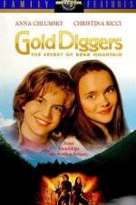 Watch Gold Diggers The Secret of Bear Mountain Online 123movies