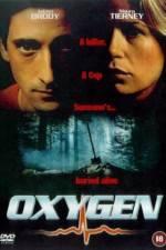 Watch Oxygen Online Putlocker
