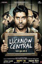 Watch Lucknow Central Online Putlocker