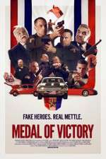 Watch Medal of Victory Online 123movies