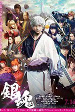 Watch Gintama Putlocker