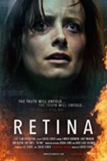 Watch Retina Online Putlocker