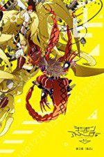 Watch Digimon Adventure Tri 3 Confession Online Putlocker
