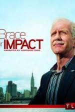 Watch Brace for Impact The Chesley B Sullenberger Story Online Putlocker