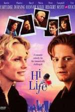 Watch Hi-Life Online Putlocker